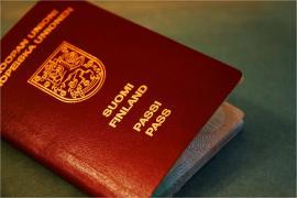 Громадянство в Євросоюзі та інші Країни Андора, Канада, США