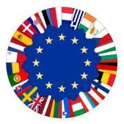Громадянство ЄС при купівлі нерухомості