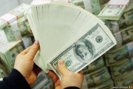 Гроші під заставу нерухомості в Самарі. Перезастава