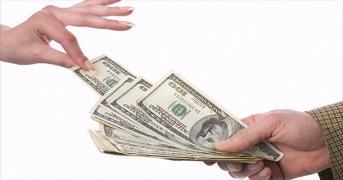 Гроші в борг під заставу від приватного інвестора в Харкові