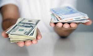 Гроші в борг від приватного інвестора