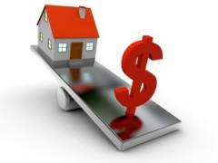 Грошовий позику без застави і поручителів