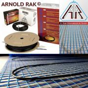 Heating cable for warm floor Arnold Rak