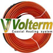 Heating cable warm floors Volterm