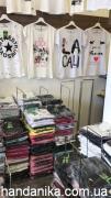 Хочете купити якісний одяг з Туреччини оптом? Чоловіча, женс