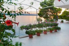 Хорватія 2017. Прекрасний відпочинок в Apartments Jakovic