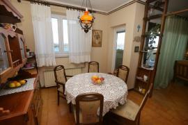 Хорватія 2017. Відпочинок у затишних квартирах. Apartment Rada