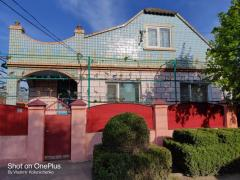 House for sale from the owner, Izmail