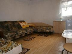 Inflow-rest by the sea Cheap with amenities Aquapark