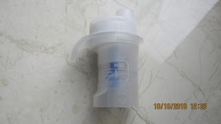 Інгалятор компресорний Омрон С28 Плюс за 1550 грн