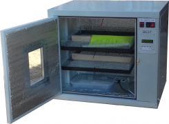 інкубатор для яєць