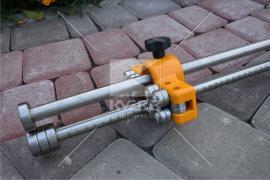 Інструмент для гнуття Sorex (Польща) Bender UNO 350