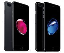 iPhone 7 на 32-128 гб