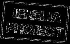 JereliaProject - Автоматизована система