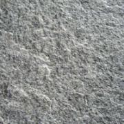 Камінь облицювальний - сланець з Болгарії