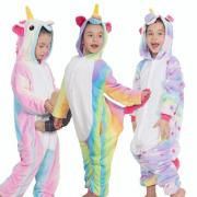 Kigurumi pajamas for kids at affordable prices