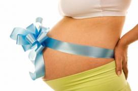 Клініка проводить набір сурогатних мам і донорів яйцеклітин