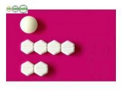 клініки абортів в 0818433860 эмпангени доктор.шіле