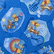 Ковролін дитячий. Дитячий ігровий килим