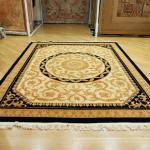 ковролін, килимові доріжки