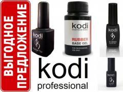 КРАЩА ЦІНА !!! База і Топ ТМ Kodi Professional (США)
