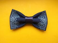 Краватка-метелик, метелик шкільна