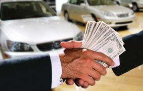Кредит для громадян України без довідок про доходи