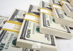 Кредит до 200 000 тис. грн