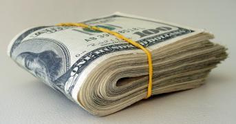 Кредит готівкою за 15 хвилин