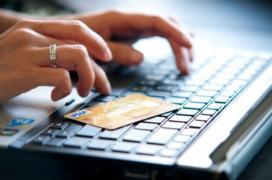 Кредитна картка – Gold онлайн. Ліміт до 200 000грн. Вся Україна