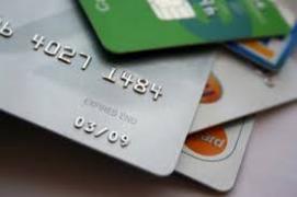 Кредити онлайн без застави - готівкою Суми