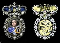 Куплю антикваріат, годинники, підстаканники, портсигари, монети