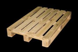 Купуємо дерев'яні піддони, палети. Продаємо піддони, палети