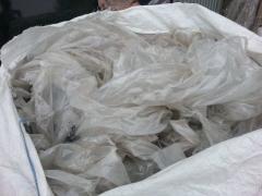 Купуємо відходи – плівку, відходи пластикових труб, макулатуру