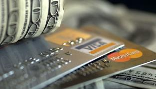 Купити довідку з банку в Харкові, Купити виписку з банку Харь