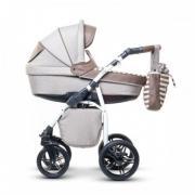 Купити дитячу коляску