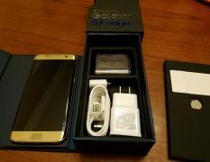 Купити Оригінальне : Яблуко iPhone 7/7 плюс,Samsung С7 EDGE,Примітка 7,з