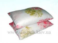 Купити подушку. Великий вибір подушок