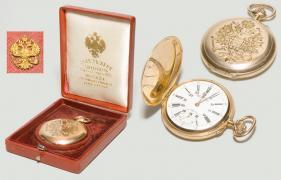Купити Швейцарські годинники, брендові прикраси з срібла та золота