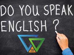 Курси англійської мови (Комунар)