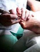 Курси манікюру у Харкові – нарощування, моделювання нігтів