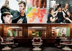 Курси перукарів в Харкові – перспективна професія для всіх