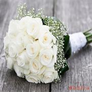 КВІТКОВИЙ 24 цілодобова доставка квітів в Москві і МО