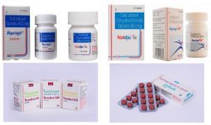 Ліки, препарати з Індії, дженерики