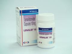 Ліки від ВІЛ. Препарати Сорафеніб, Іматініб, Гефитиниб
