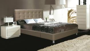 Ліжка з підйомним механізмом, Рівне