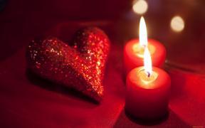 Любовна магія, чари в Житомирі. Магічна допомога