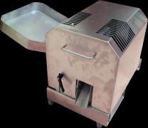 Машина для видалення кісточок для вишні, черешні 100 кг/годину