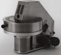 Машина для видалення кісточок з сливи до 70 кг/год