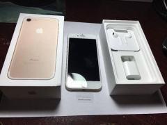 Масова продажу: Apple iphone7 в 6с,6-Mac книга Air,Samsung 7Edge,BlackB